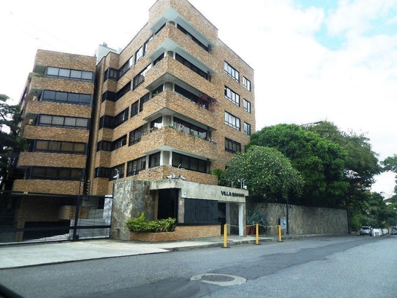 Apartamento En Venta Los Palos Grandes Mls 20-12385 Luis Pieter