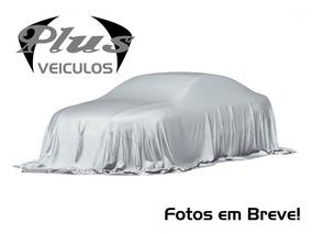 Mercedes-benz Classe C C250 2.0 Sport