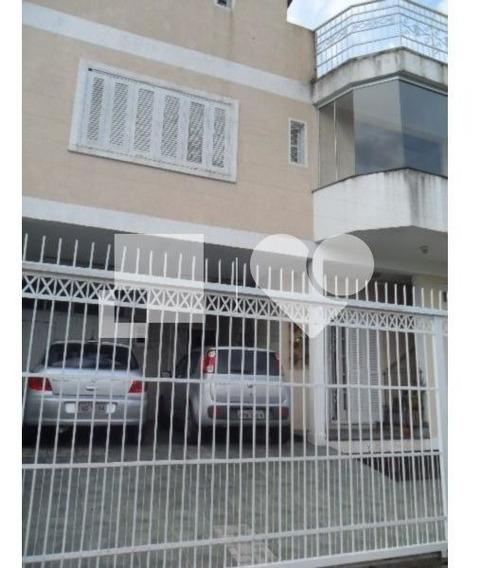 Casa - Santa Isabel - Ref: 6822 - V-235556