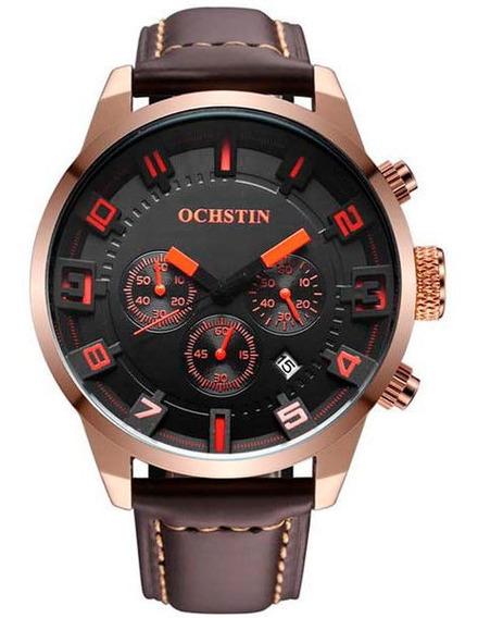Relógio Ochstin Masculino O6049g