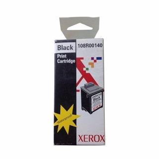 Cartucho Original Xerox 108r00140 Wis Tecno