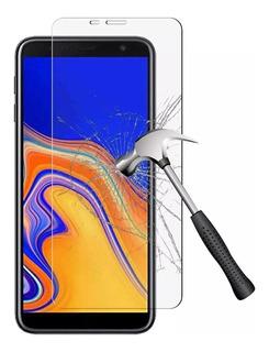 Film Glass Vidrio Templado Samsung Huawei Motorola LG Xiaomi