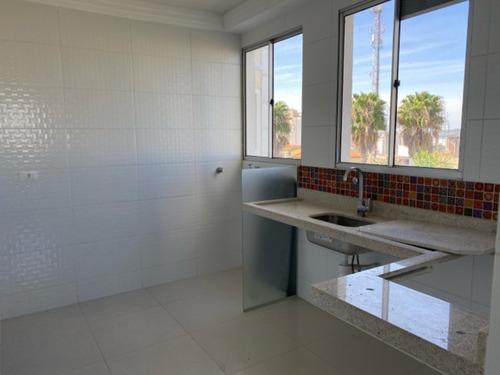 Imagem 1 de 10 de Apartamento À Venda No Spazio Sardegna, Em Sorocaba -sp - 3449 - 69179164