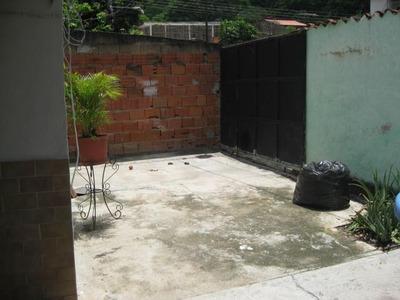 Venta De Casa De Terreno 353mts2 En El Limón Mayas.gbf