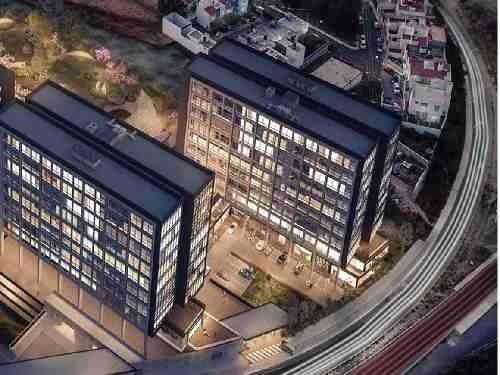 Departamentos Penhouse De Lujo En Preventa En Querétaro. Tres Habitaciones Y Precios Increíbles