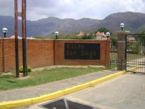 Terreno Venta La Cumaca San Diego Cod 20-224 Mpg