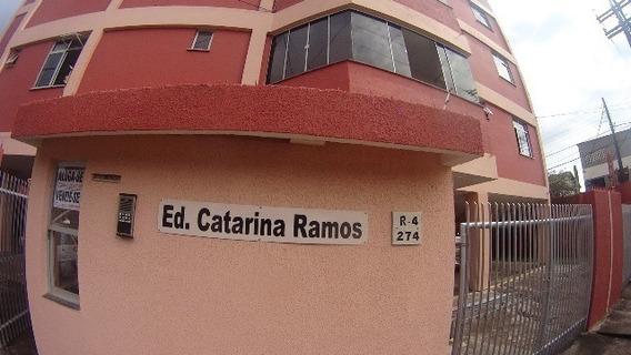 Apartamento - Padrão, Para Venda Em Ilhéus/ba - 917.1