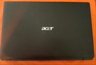 Notebook Acer Aspire 5253 -permuto