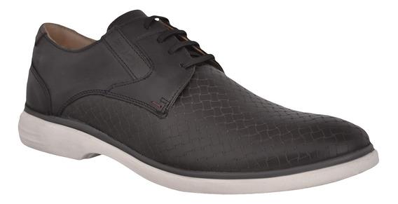Sapato Masculino Ferracini Malmo 6743-582g