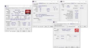 Pc Amd A6 7400k 16 Gb Ram Ssd 500gb