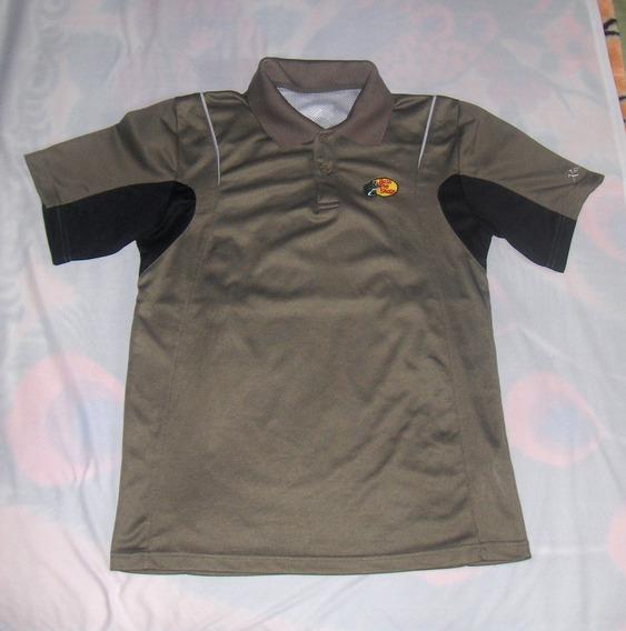 Camisa Xodor Caballero Talla M 12 Vrds