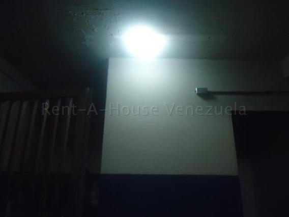 Local En Alquiler Barquisimeto 20-8254 Rwh 0414-5450819