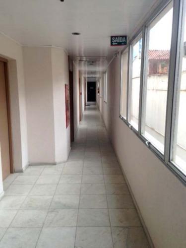 Excelente Sala Comercial  - 3815
