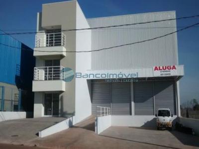 Barracão, Locar Barracão, Galpão Campinas, Barracão Campinas, Barracão Campinas, Barracão Campinas Alugar, Barracão Campinas Aluguel, Barracão Campina - Ba00214