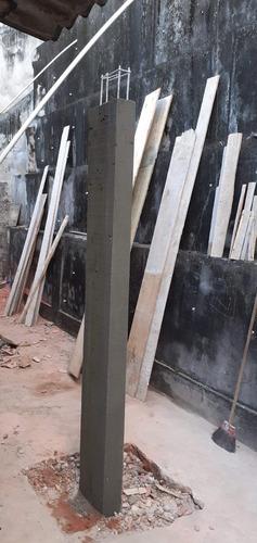 Imagem 1 de 1 de Serviço De Pedreiro, Ladrilheiro, Alvenaria, Fundação.