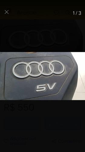 Audi  A3 A4 1.8
