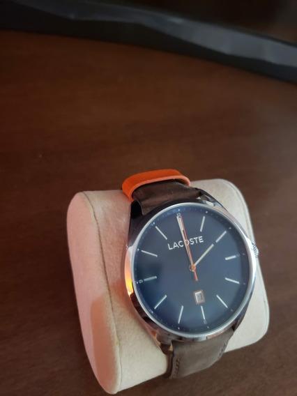 Relógio Masculino Lacoste 2010910