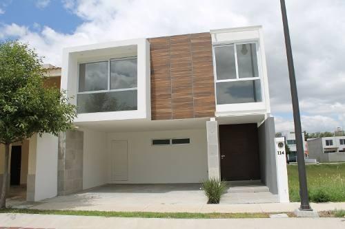 El Mayorazgo Vendo Bonita Casa Nueva Frente Área Verde