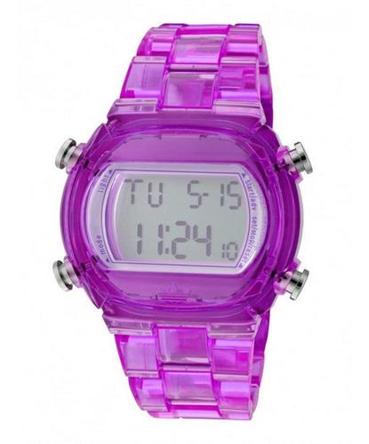 Relógio adidas - Adh6506/n