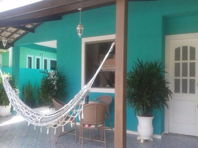 Casa Em Condomínio - Inter1330l - 3449829