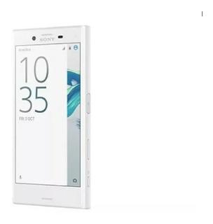 Sony Xperia X Compact Smartphone 32gb Gama Alta