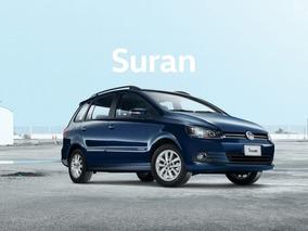 Volkswagen - Autoahorro 29 Cuotas Al Día
