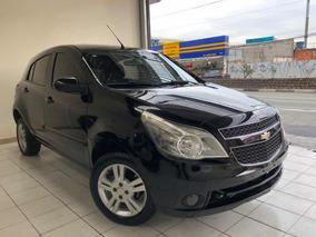 Chevrolet Agile Ltz 1.4 // Osasco