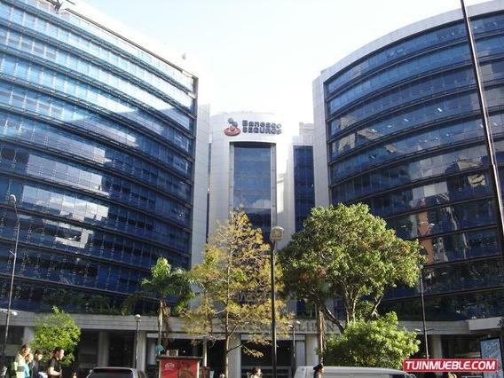 Oficinas En Alquiler El Rosal 819,83 M2
