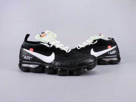 Nike Air Max Vapormax Fk