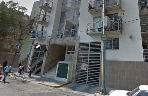 Departamento De Recuperación Bancaria, Azcapotzalco