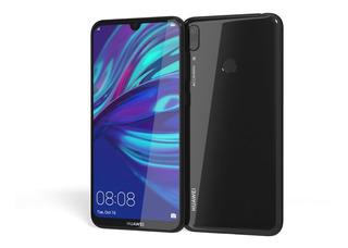 Huawei Y7 2019, Dub-lx3, 32 + 3 Gb, Dual Sim, Desbloqueado!