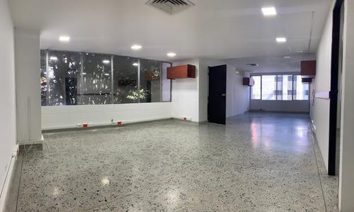 Oficina En Arriendo En Medellin, Santa Maria De Los Angeles