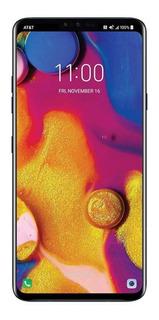 Celular Lg V40 64gb 6gb Ram Ip68 Quad Dac Liberado Demo