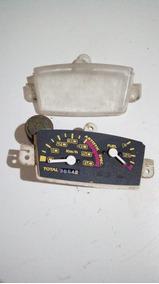 Painel De Instrumentos Original Yamaha Jog 50