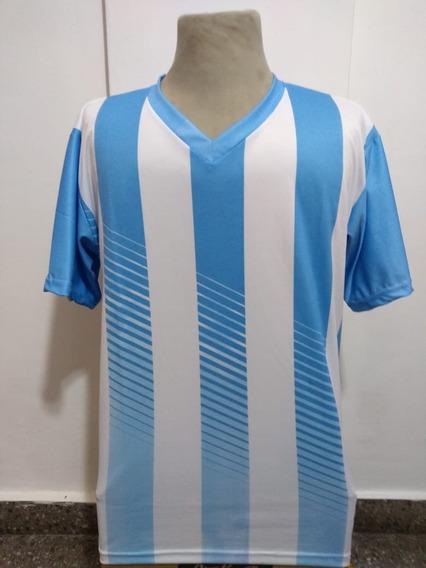 Equipo De Camisetas De Futbol De 20