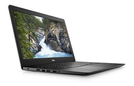 Notebook Dell Vostro 15 3000 Core I3 Setima Geração Novo
