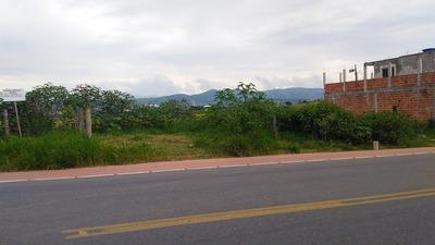 Terreno Para Venda, 0.0 M2, Jardim Santa Luzia - Guaratinguetá - 1337