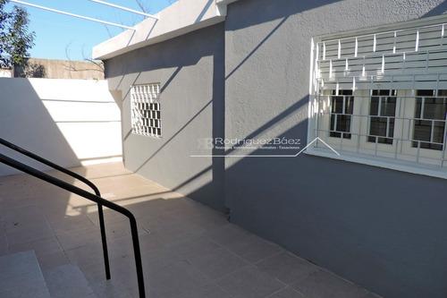 Venta 2 Casas Mismo Padron  4 Dormitorios Prado Norte