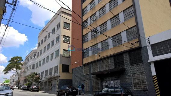 Prédio Comercial Ideal Para Escola Ou Hospital - Bi14291