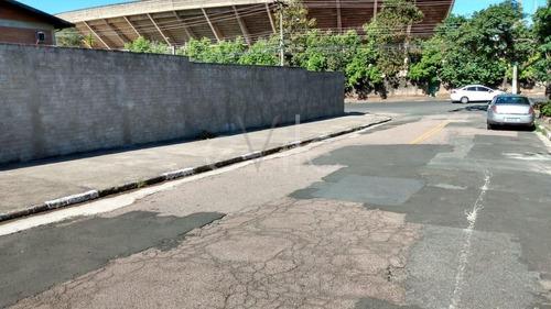 Terreno Á Venda E Para Aluguel Em Jardim Guarani - Te007102