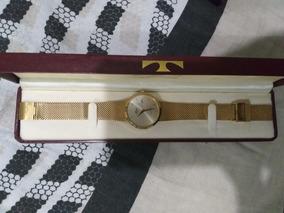 Relógio Mido Modelo Sk-bb-16343r
