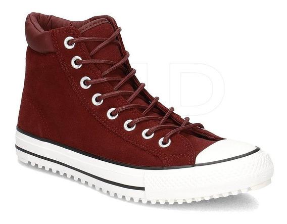 Zapatillas Lifestyle Converse Ctas Boot Pc Hi Hombre 153677c