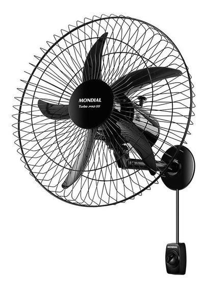 Ventilador De Parede 55cm Mondial Vp-pro55