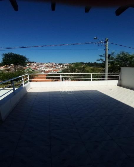 Casa Em Condominio - Cc00796 - 34599725