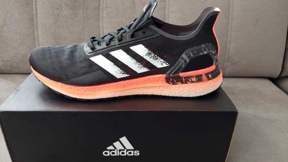 Tênis adidas Ultraboost Pb