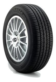 Neumático 255/50r19 103v Bridgestone Turanza Er30