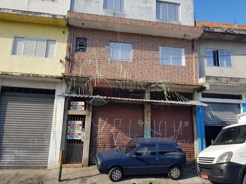 Casas - Ref: V463361
