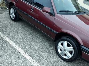 Chevrolet Gls 2.0