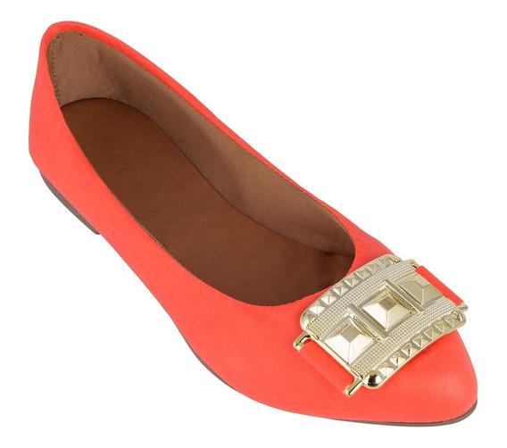 Sapatilha Casual Sapato Feminino Mule Sapatilhas Barata Sxl