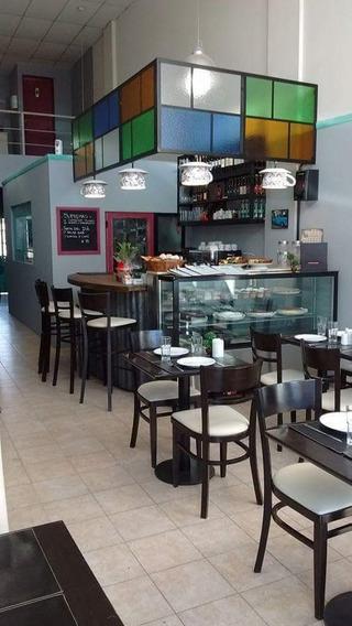 Cafeteria Restó